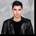 Cover: Rinor - Dark Night