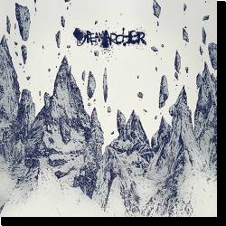 Cover: Dreamarcher - Dreamarcher