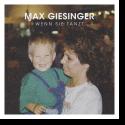 Cover:  Max Giesinger - Wenn sie tanzt
