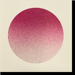 Cover: Philipp Poisel - Erkläre mir die Liebe