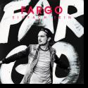 Fargo - Einfach sein