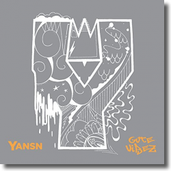 Cover: Yansn - Gute Vibez