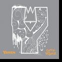 Cover: Yansn - Gute Vibez