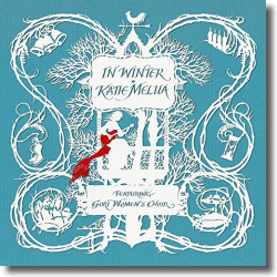 Cover: Katie Melua - In Winter