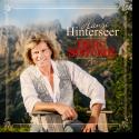 Cover: Hansi Hinterseer - Bergsinfonie