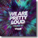 Cover:  We Are Pretty Loud - The Best of 120dB Records - Various Artists