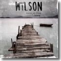 Cover:  Ray Wilson - Makes Me Think Of Home