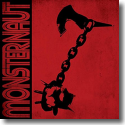 Cover:  Monsternaut - Monsternaut