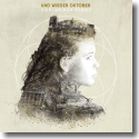 Cover:  Und wieder Oktober - Könige der Stadt