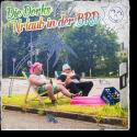 Cover:  Die Dorks - Urlaub in der BRD