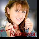 Cover:  Ramona - Wo warst Du?