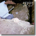 Cover:  Expire - With Regret