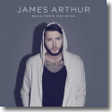 Cover: James Arthur - Back From The Edge
