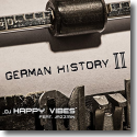DJ Happy Vibes feat. Jazzmin - German History II