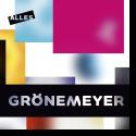 Cover:  Herbert Grönemeyer - Alles