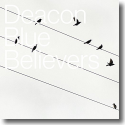 Cover:  Deacon Blue - Believers