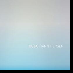 Cover: Yann Tiersen - Eusa
