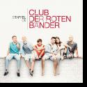 Club der roten B�nder � Staffel 1