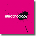 Cover:  electropop.11 - Various Artists