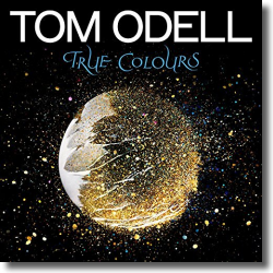 Cover: Tom Odell - True Colours