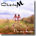 Cover:  Chàrlee M. - No One Knows