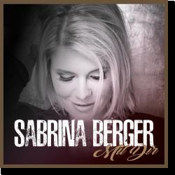 Cover: Sabrina Berger - Mit dir