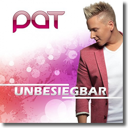 Cover: PAT - Unbesiegbar