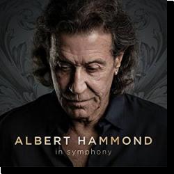 Cover: Albert Hammond - In Symphony