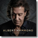 Cover:  Albert Hammond - In Symphony