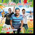 Cover:  Yan & Electro Train feat. Seaside Clubbers - Von Haus aus geil (Rico Bernasconi Edit)