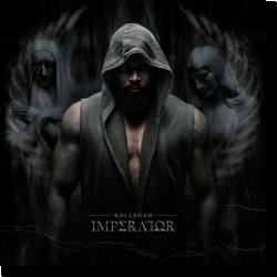 Cover: Kollegah - Imperator