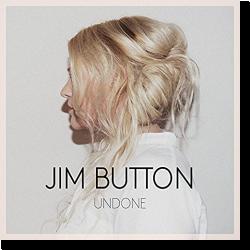 Cover: Jim Button - Undone