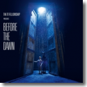 Cover:  Kate Bush - Before The Dawn (Live)