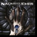 Cover:  Nachtsucher - Komm mit mir