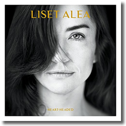 Cover: Liset Alea - Heart-Headed