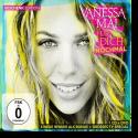 Cover:  Vanessa Mai - Für dich nochmal