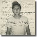 Cover: Niall Horan - This Town