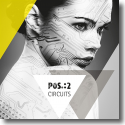 Cover:  Pos.:2 - Circuits
