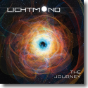 Cover: Lichtmond - The Journey