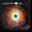 Cover:  Lichtmond - The Journey