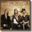 Cover: dArtagnan - Seit an Seit (Gold-Edition)