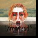 Cover:  Evelinn Trouble - Arrowhead