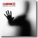 Cover: Sunrise Avenue - Prisoner In Paradise