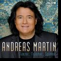 Cover: Andreas Martin - Horizont