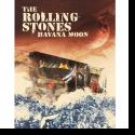 Cover:  Rolling Stones - Havana Moon