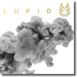 Cover: LUPID - LUPID (EP)