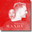 Cover: M.A.N.D.Y. - Double Fantasy