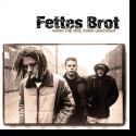Fettes Brot - Au�en Top Hits, innen Geschmack (Bonus Edition)
