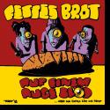 Fettes Brot - Auf einem Auge bl�d (Bonus Edition)