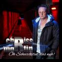 Cover:  Chriss Martin - Oh scheisse tut das weh!
